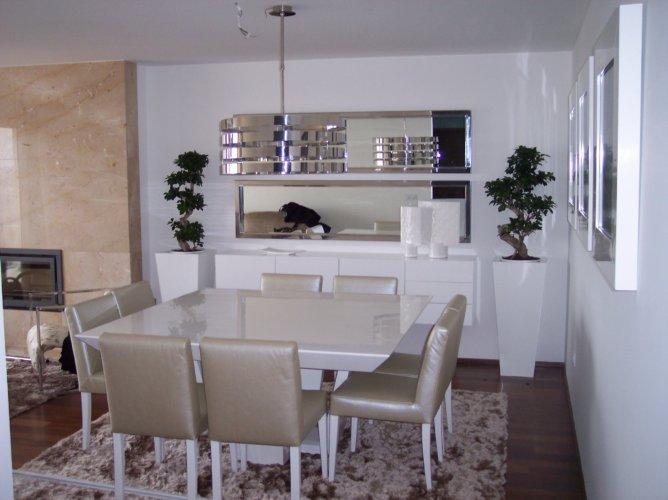 Ambiente Interior III