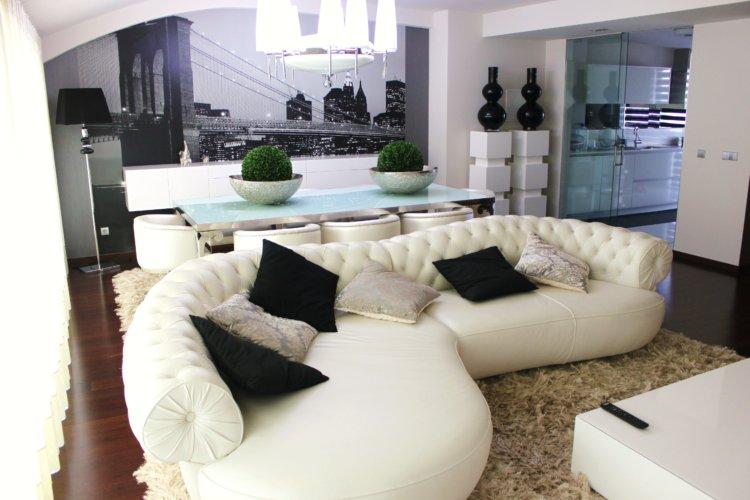 Ambiente Interior II